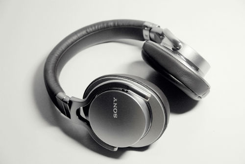 Sony World's best headphone brands in 2017