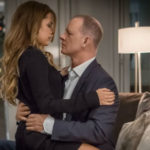 The Girlfriend Experience most popular tv series ever