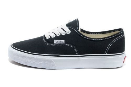 Vans Best Selling Shoe Brands in the world