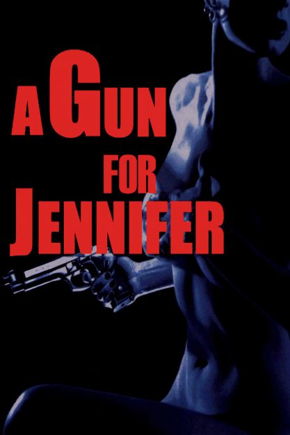 A Gun for Jennifer Rape hollywood movies