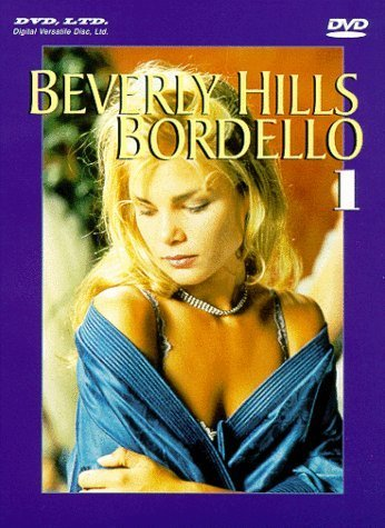 Beverly Hills Bordello best porn TV series
