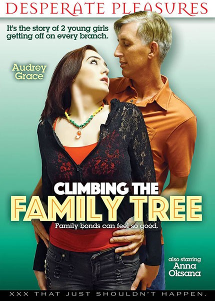 Climbing The Family Tree Best Old Men and teens porn movies