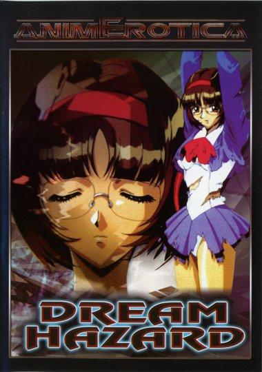 Dream Hazard Anime Porn Movies