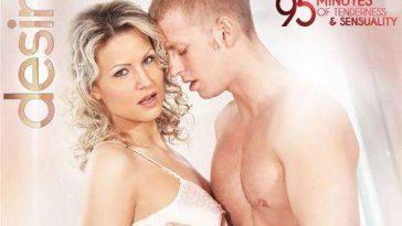 Top 10 Best MILF porn movies