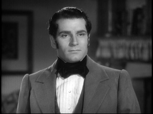 Laurence Olivier Most Beautiful men of all time