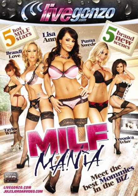 porn movies of milfs PORN.COM  offers  Bringing you unlimited access to 2050 MILF porno movies on PORN.