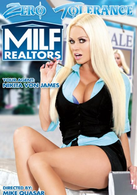 porn movies of milfs MilfFox.com is a hot milfs hunter, which brings you hot milf porn movies with sexy  foxy moms that getting banged on milf sex videos.