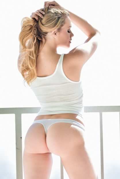mia malkova best porn videos
