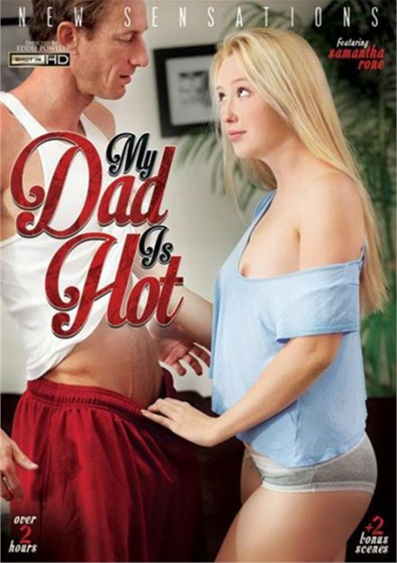 My Dad Is Hot Best Old Men and teens porn movies