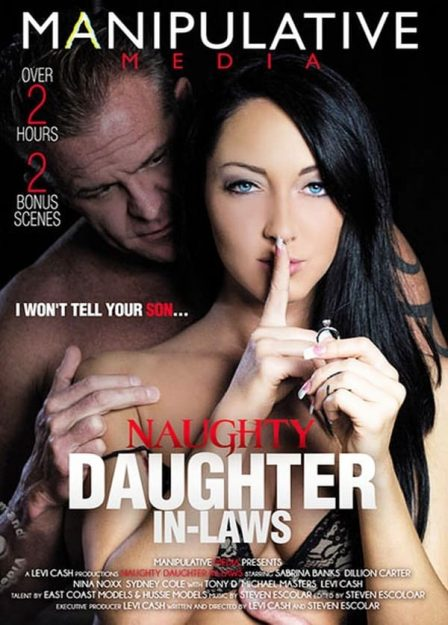 Naughty Daughter In-Laws Best Old Men and teens porn movies