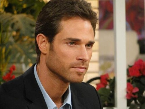 Sebastián Rulli Most Beautiful men of all time