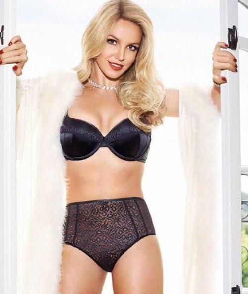 Britney Spear Pop Singers eve