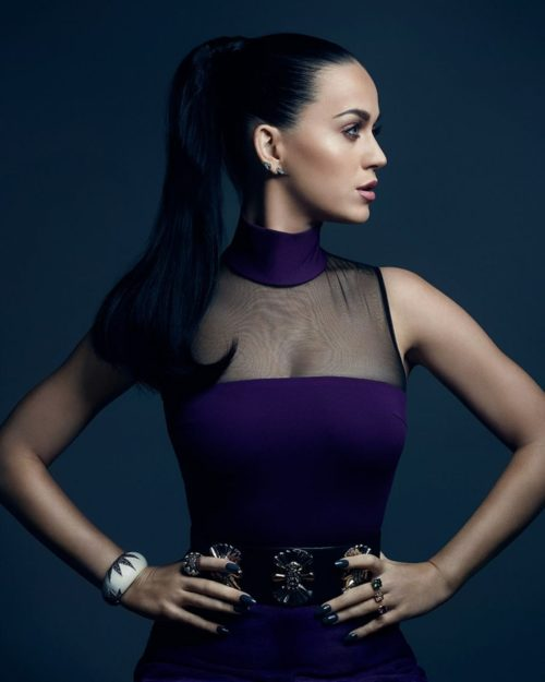 Katy Perry Hot Pic No 1 (18)