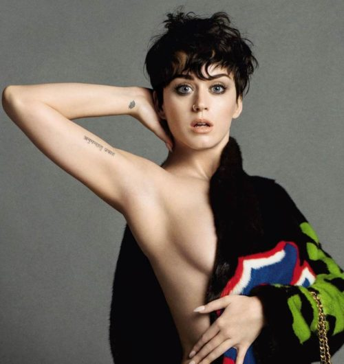 Katy Perry Hot Pic No 1 (24)