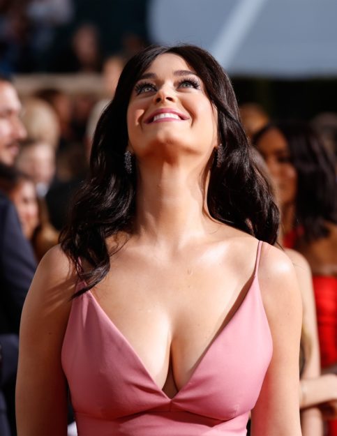 Katy-Perry-Hot-Pic-No-1