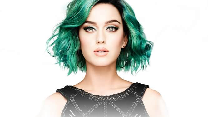 Katy Perry Hot Pic No 19