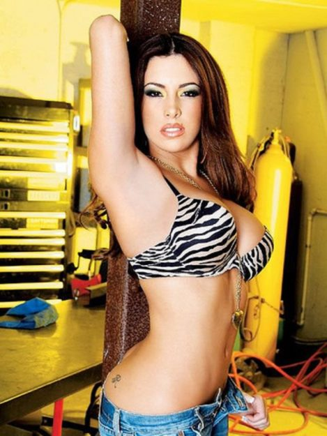 Nayer Pop Singers eve