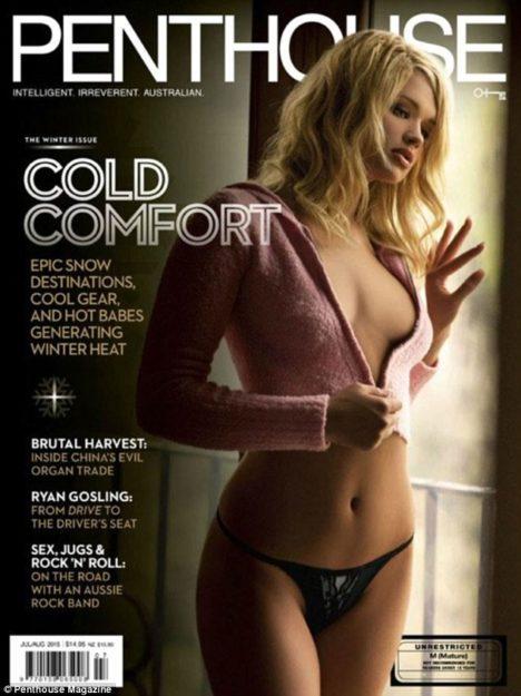 Penthouse Best Adult Magazines