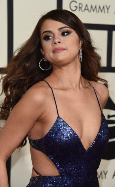 Selena Gomez hot pic no 88