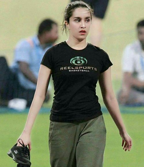 Shraddha Kapoor hot pic 1 (13)