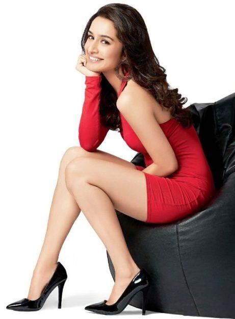 Shraddha Kapoor hot pic 1 (17)