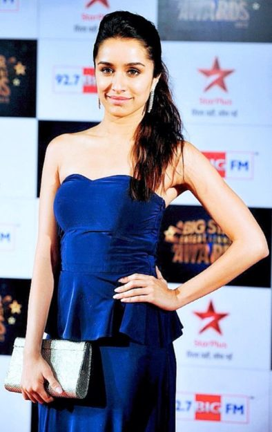 Shraddha Kapoor hot pic 1 (28)
