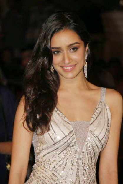 Shraddha Kapoor hot pic 1 (33)