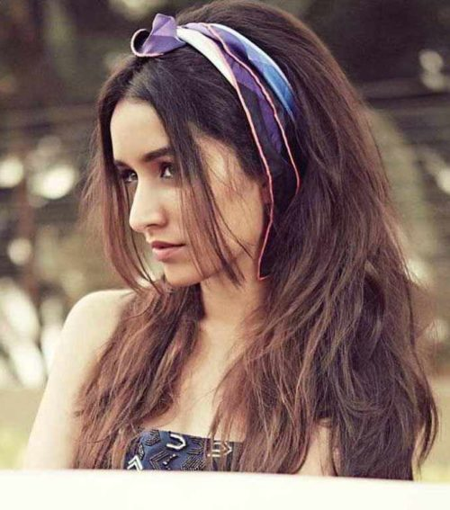 Shraddha Kapoor hot pic 1 (37)