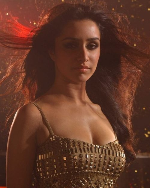 Shraddha Kapoor hot pic 1 (38)