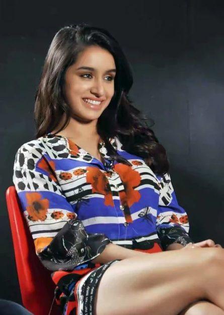 Shraddha Kapoor hot pic 1 (39)