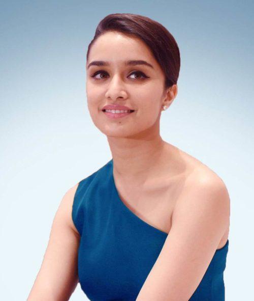 Shraddha Kapoor hot pic 1 (41)