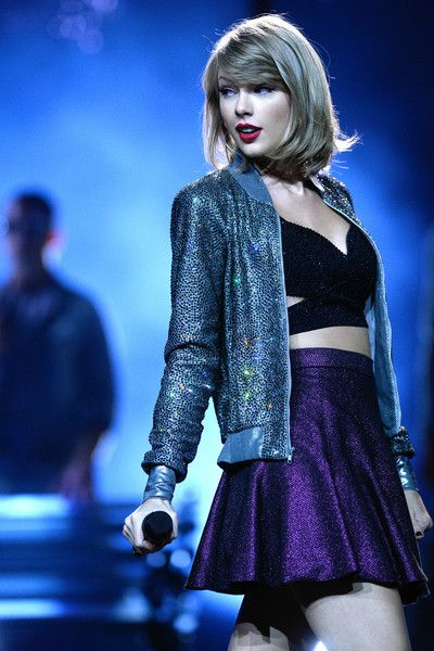 Tylor Swift's pic no 15