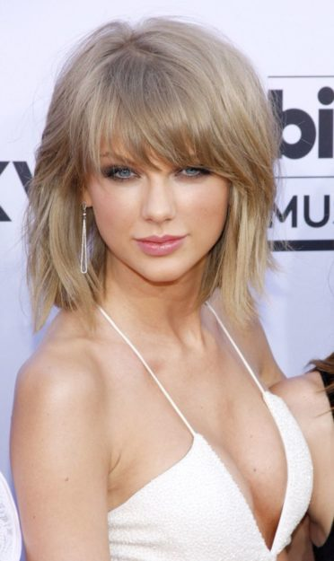 Tylor Swift's pic no 2