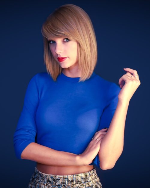 Tylor Swift's pic no 24