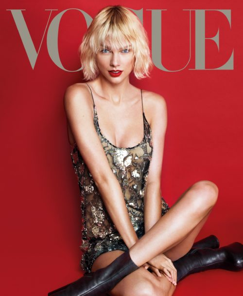 Tylor Swift's pic no 26