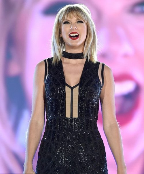 Tylor Swift's pic no 28