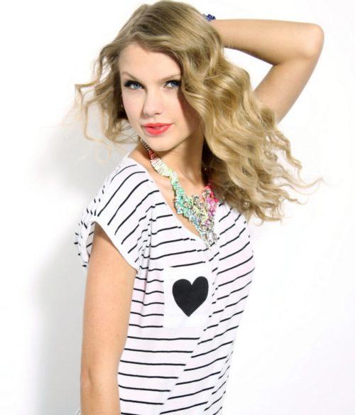 Tylor Swift's pic no 37