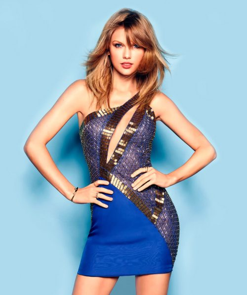 Tylor Swift's pic no 38