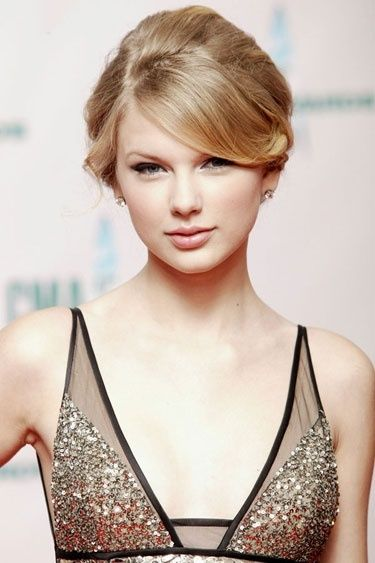 Tylor Swift's pic no 9