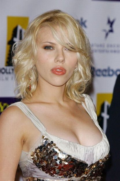 hot pics of scarlett johansson1