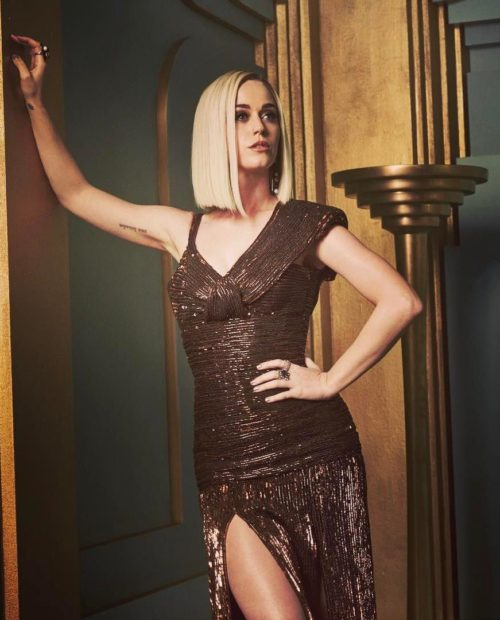 katy perry hot pics7