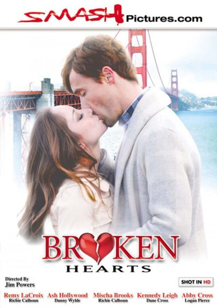 Broken Hearts Best Romantic Porn Movies