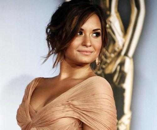 Demi Lovato (41)