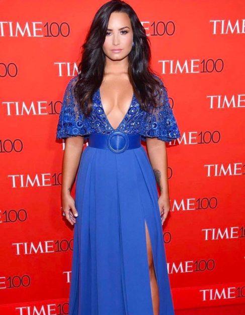 Demi Lovato (7)