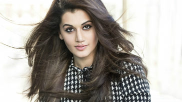 Taapsee-Pannu hot image