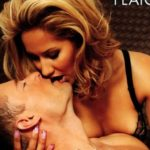 The Top 10 Best Romantic Porn Movies