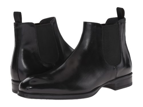 To Boot New York ANDERSON CHELSEA BOOT
