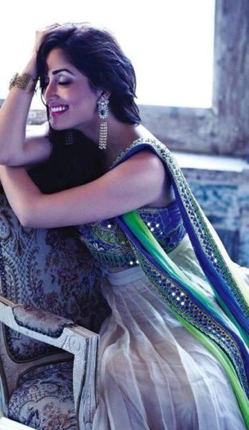 Yami Gautam Beautiful Pic (10)