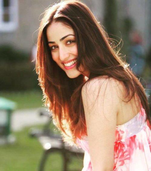 Yami Gautam Beautiful Pic (16)