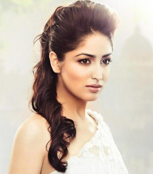 Yami Gautam Beautiful Pic (29)